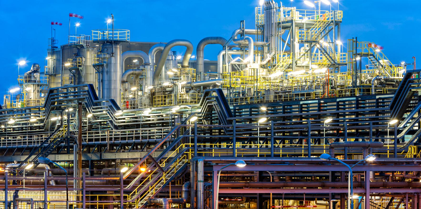 Marrar Carbon Brushes Factory